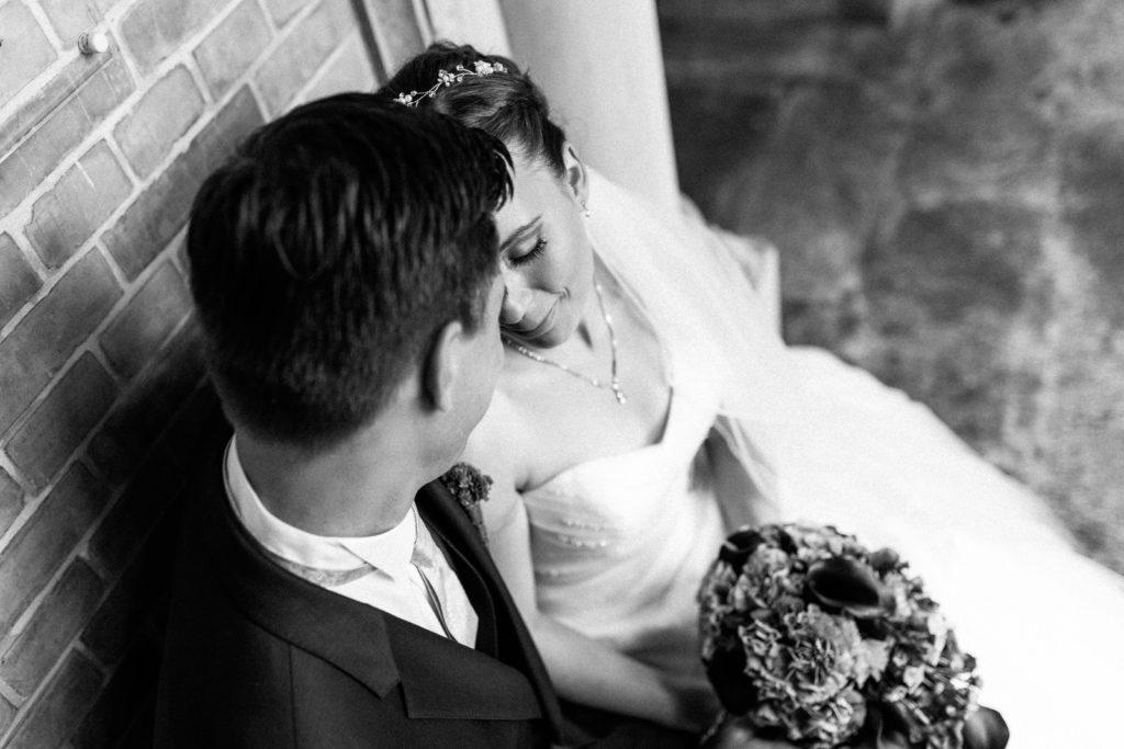 Hochzeitsfotograf_Bordesholm_Kiel_Neumuenster1