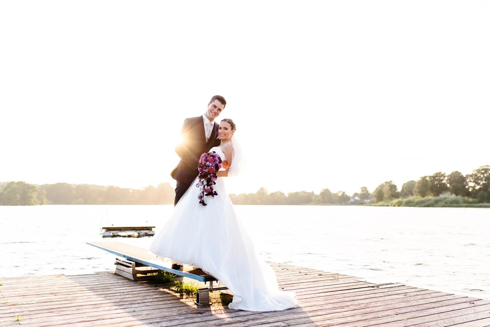 Hochzeitsfotograf Bordesholm_Kiel_Neumuenster2