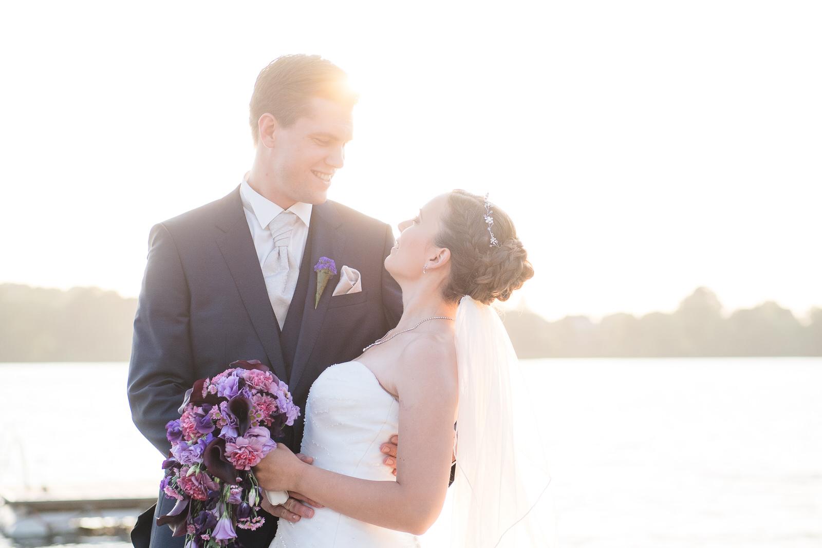 Hochzeitsfotograf_neumuenster_Kiel_Hamburg1