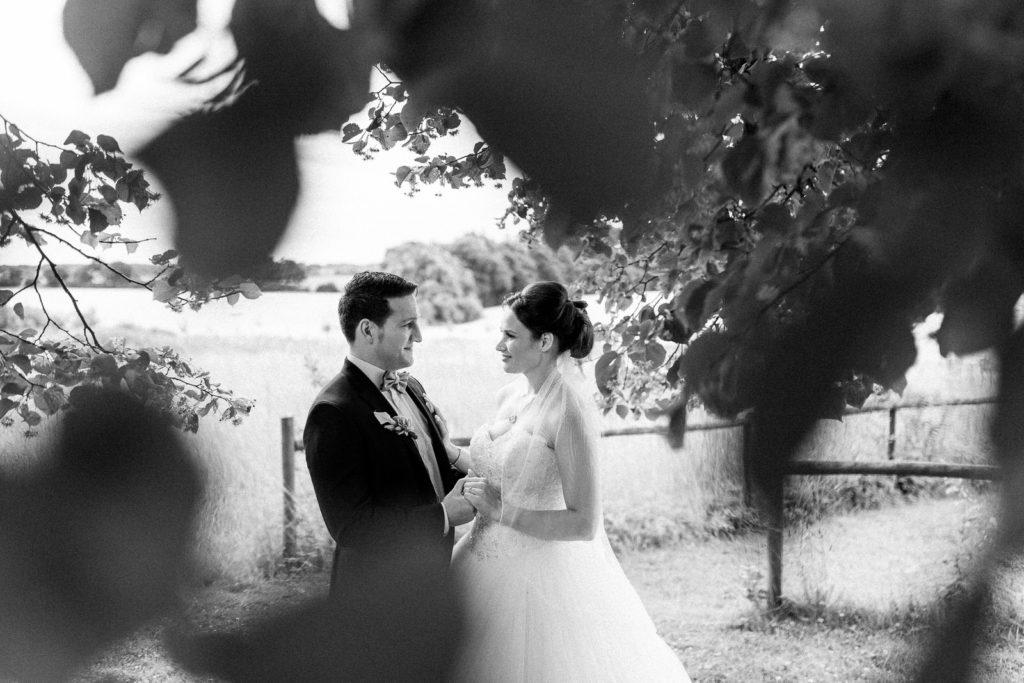 Hochzeit_Gutshofscheune_wassermühle_rönnau (449 von 507)