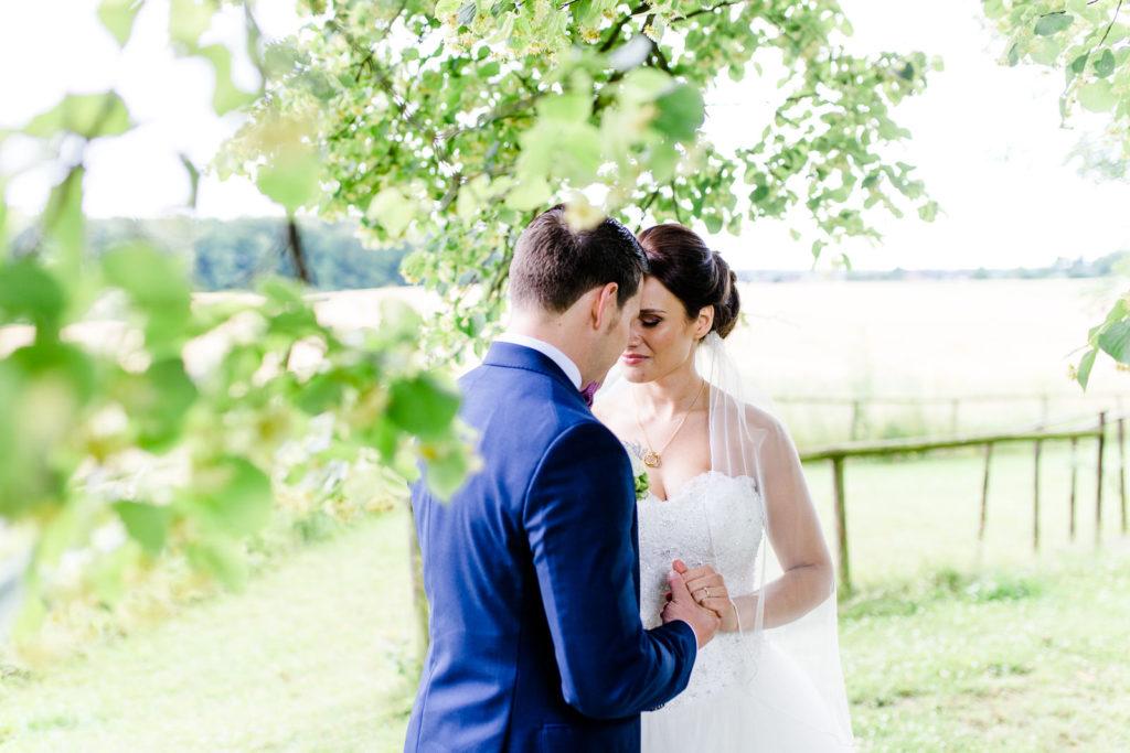 Hochzeit_Gutshofscheune_wassermühle_rönnau (454 von 507)