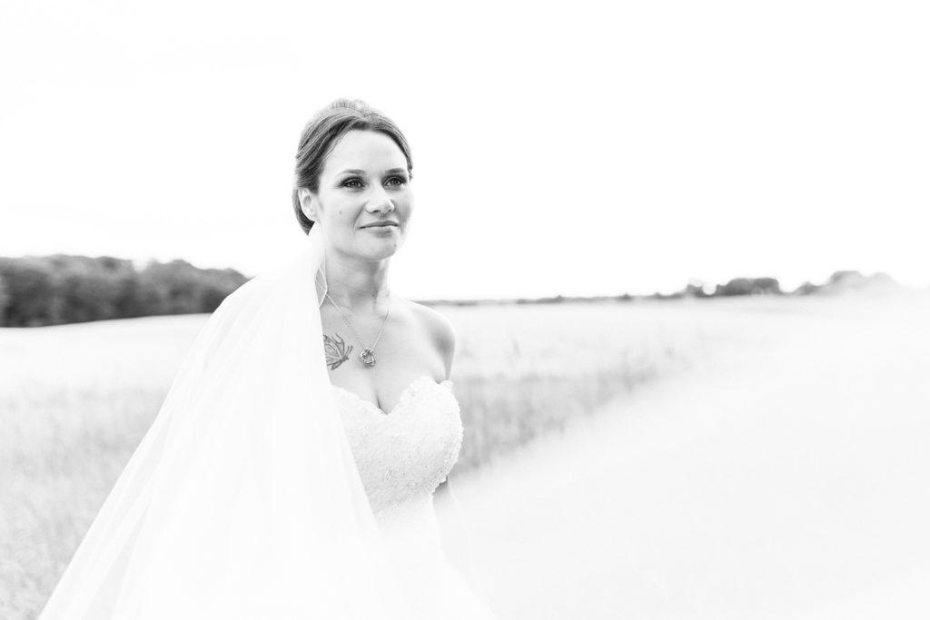 Hochzeit_Gutshofscheune_wassermühle_rönnau (474 von 507)