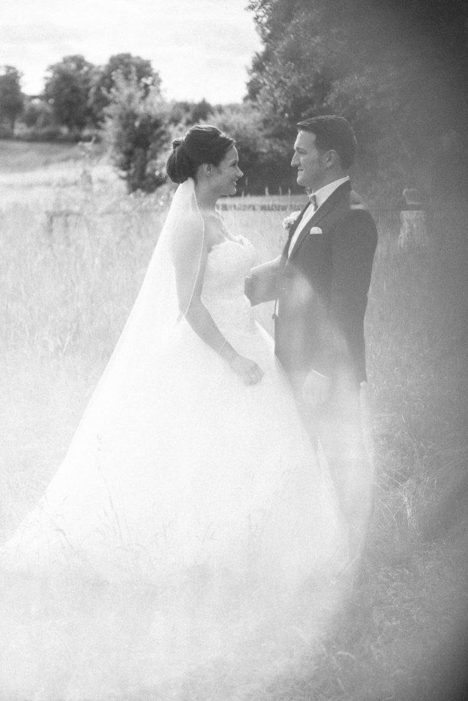 Hochzeit_Gutshofscheune_wassermühle_rönnau (482 von 507)