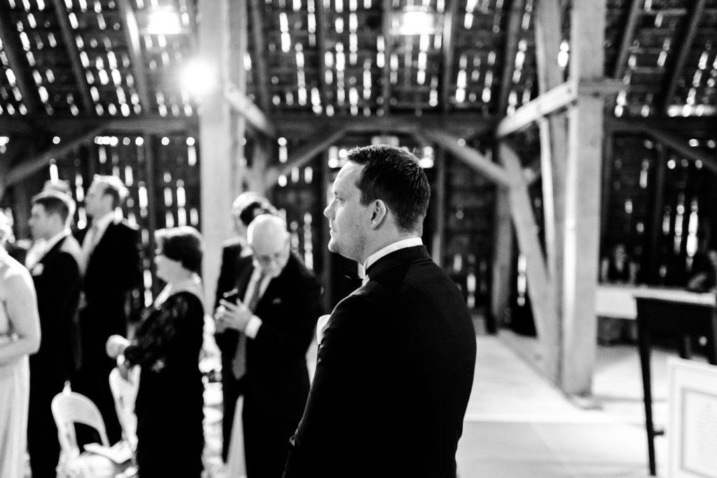 Hochzeit_Gut_schoenau-109