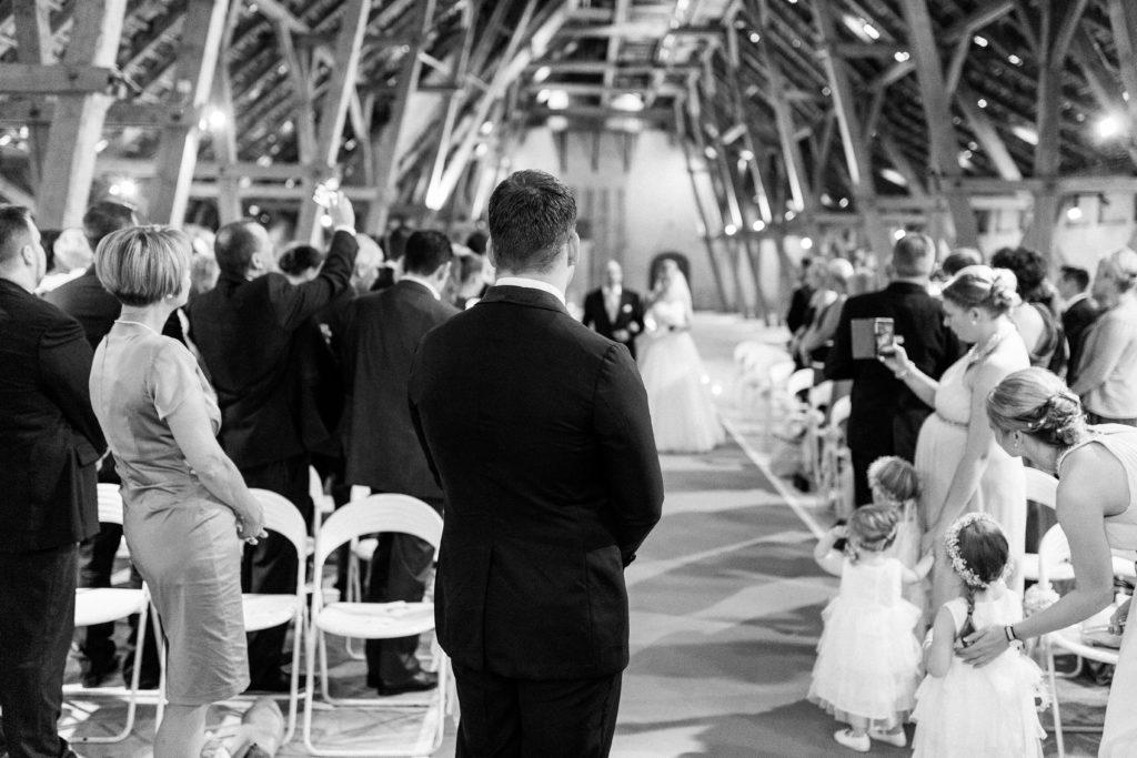 Hochzeit_Gut_schoenau-112