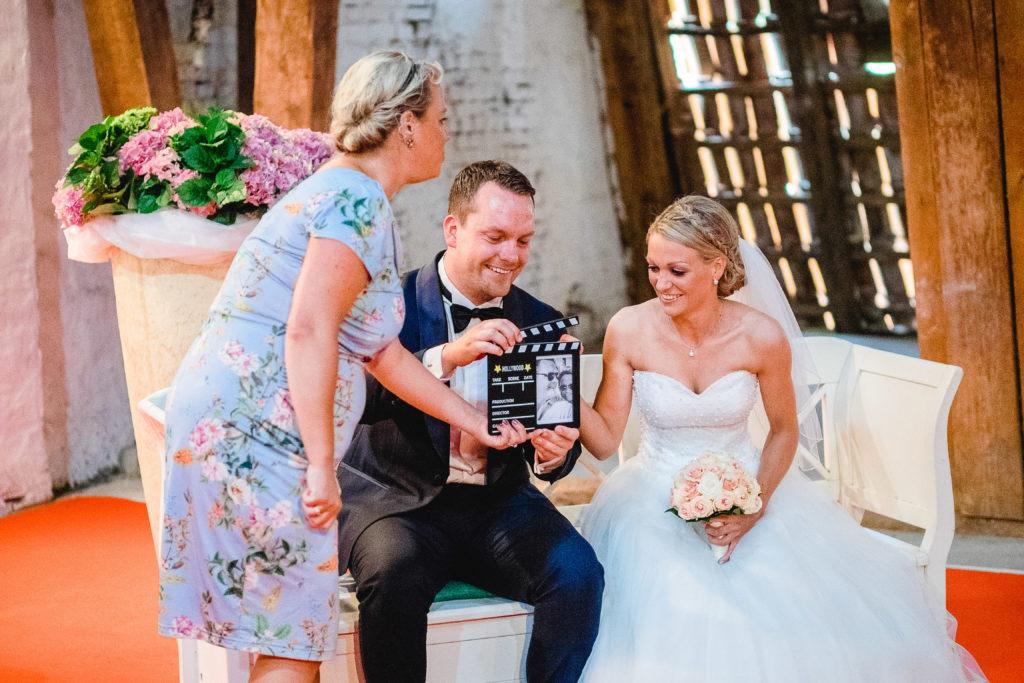 Hochzeit_Gut_schoenau-139