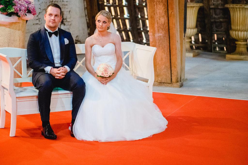 Hochzeit_Gut_schoenau-147