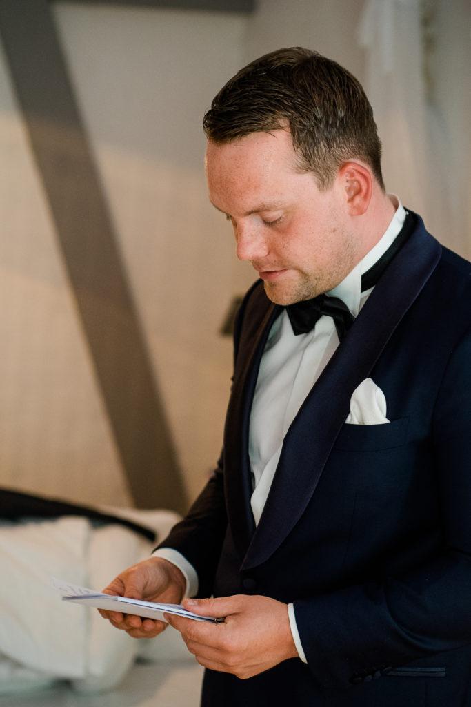Hochzeit_Gut_schoenau-17