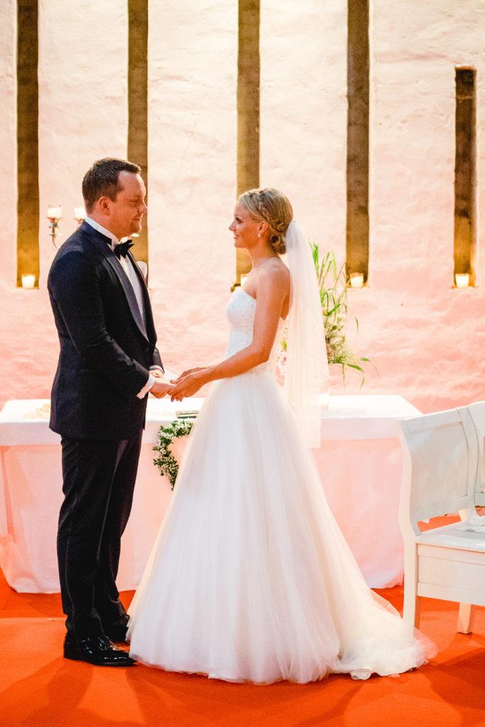 Hochzeit_Gut_schoenau-179