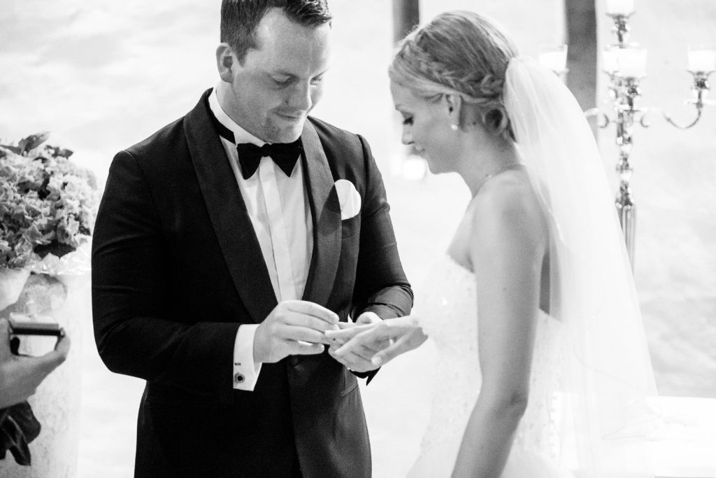 Hochzeit_Gut_schoenau-206