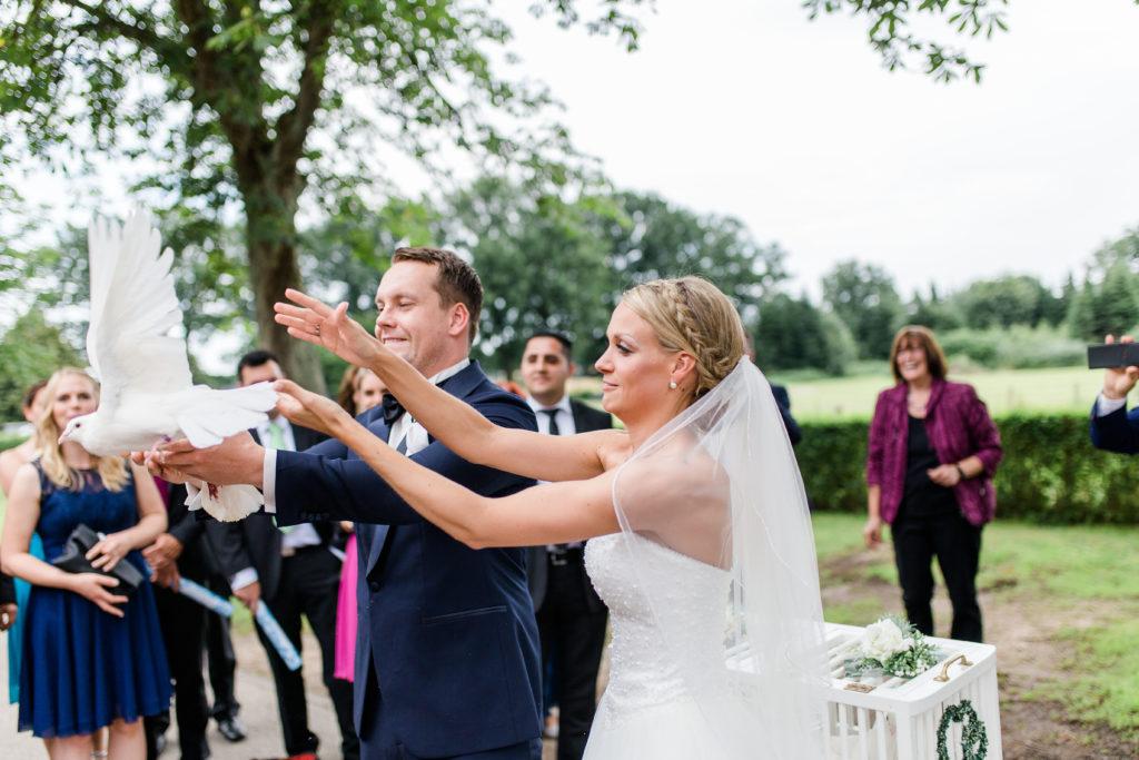 Hochzeit_Gut_schoenau-270