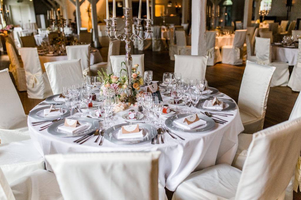Hochzeit_Gut_schoenau-461