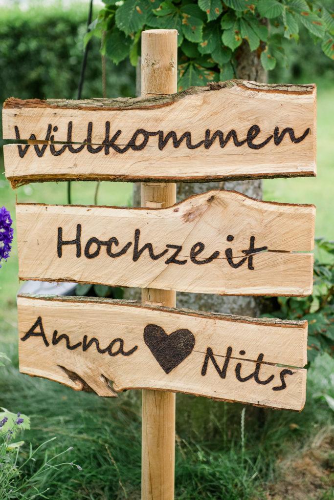 Hochzeit_Gut_schoenau-474