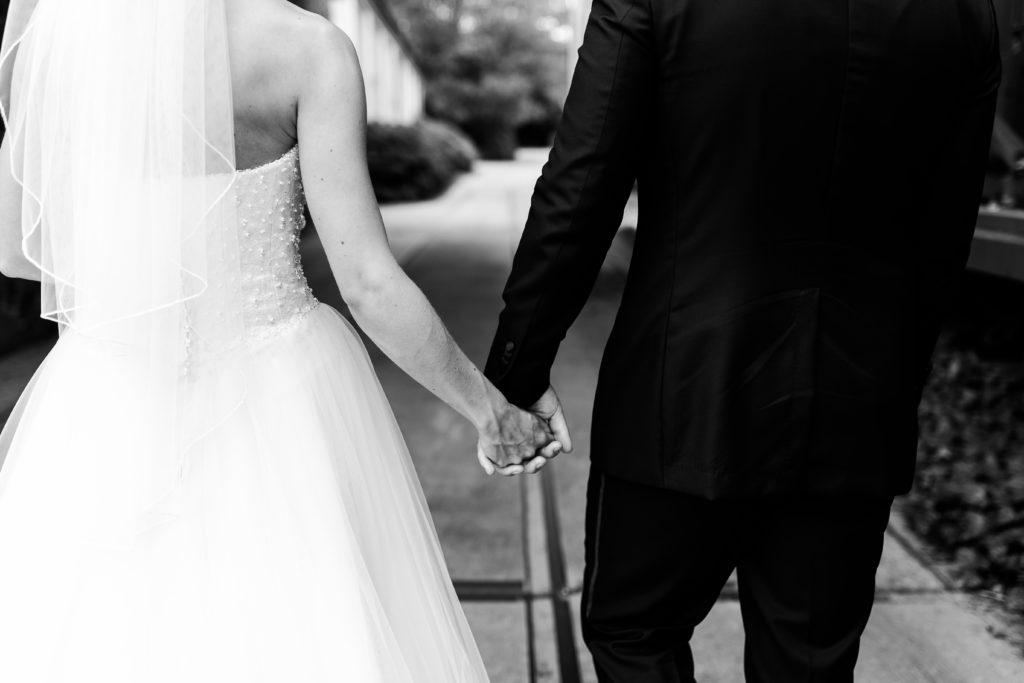 Hochzeit_Gut_schoenau-479