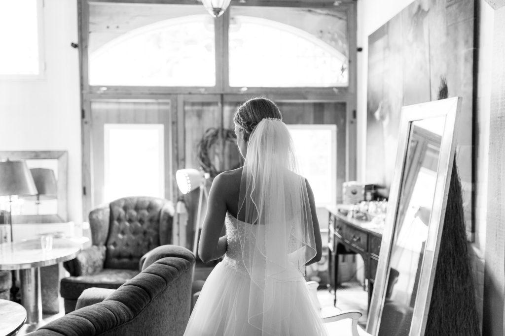 Hochzeit_Gut_schoenau-48