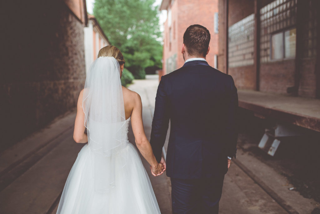 Hochzeit_Gut_schoenau-481