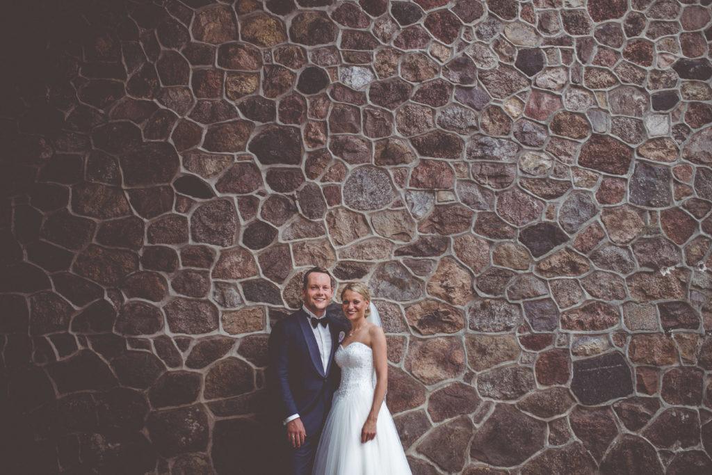 Hochzeit_Gut_schoenau-484