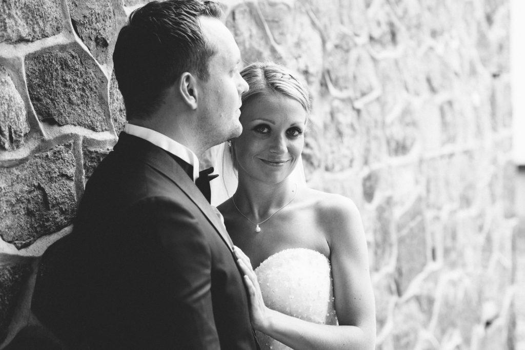 Hochzeit_Gut_schoenau-486