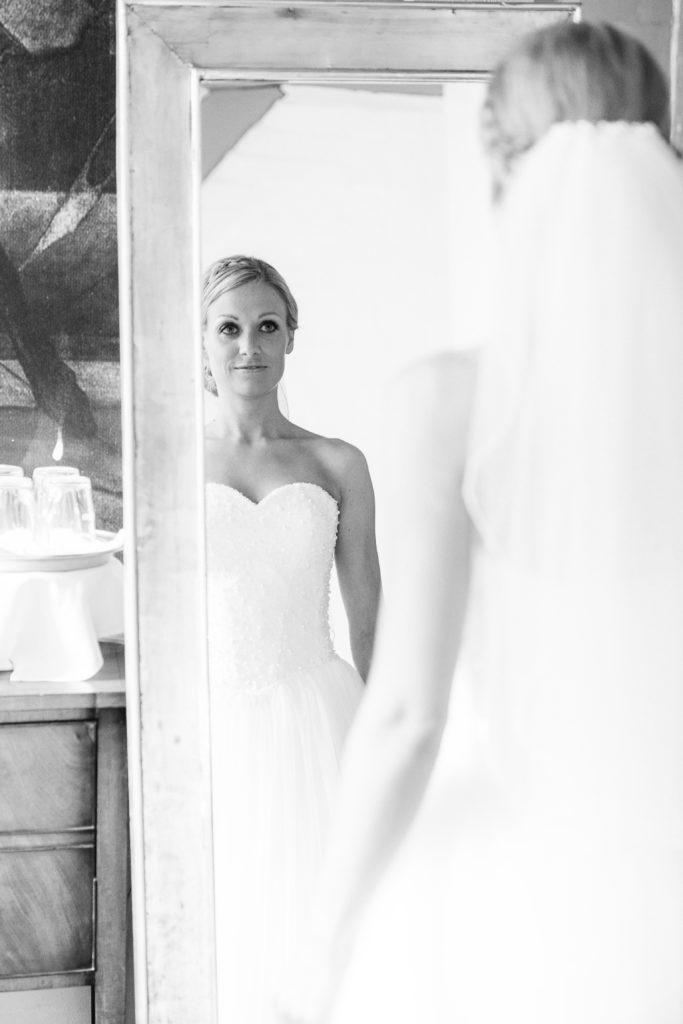 Hochzeit_Gut_schoenau-53