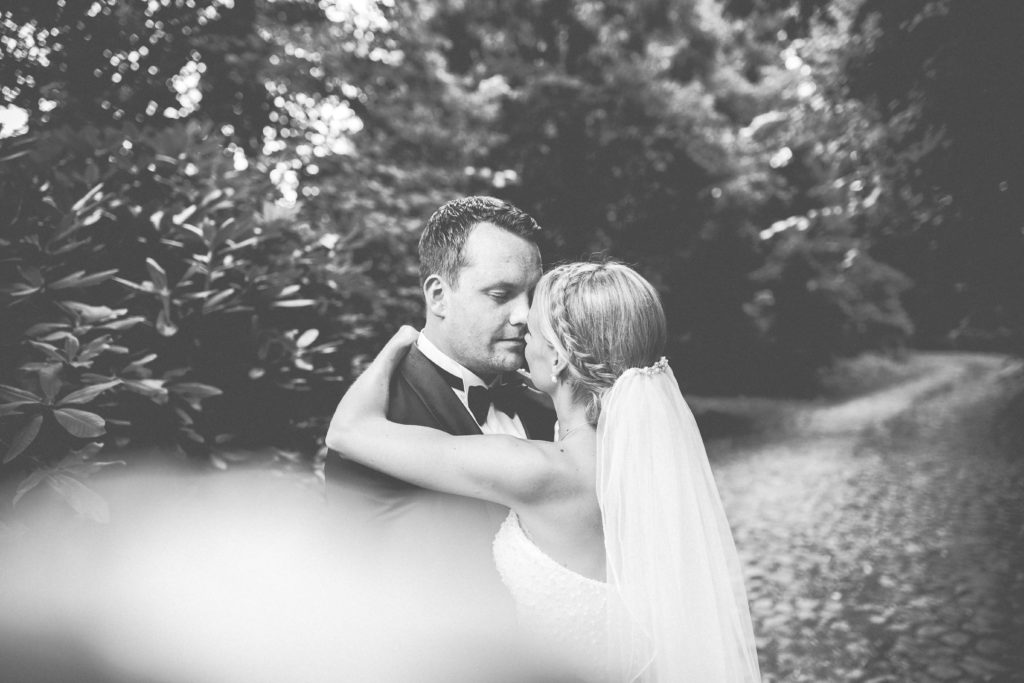 Hochzeit_Gut_schoenau-532