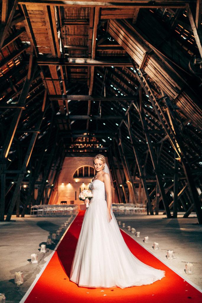 Hochzeit_Gut_schoenau-535