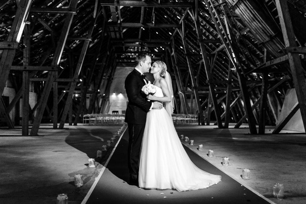 Hochzeit_Gut_schoenau-537