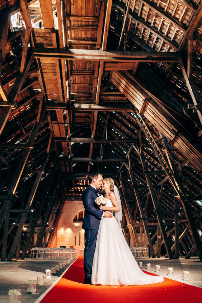 Hochzeit_Gut_schoenau-538