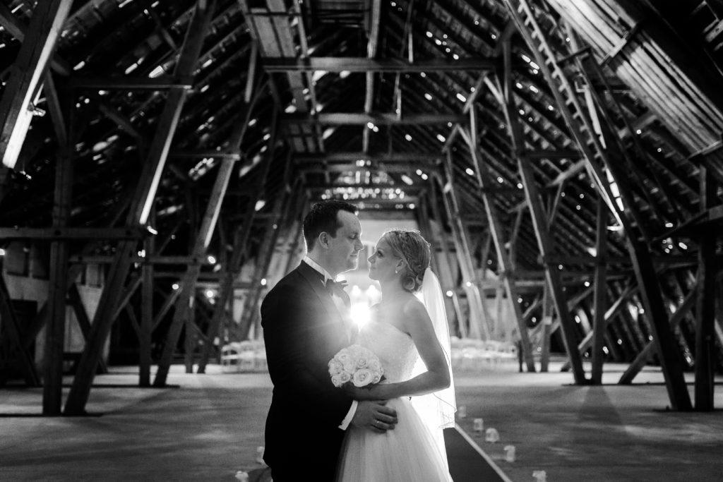 Hochzeit_Gut_schoenau-544