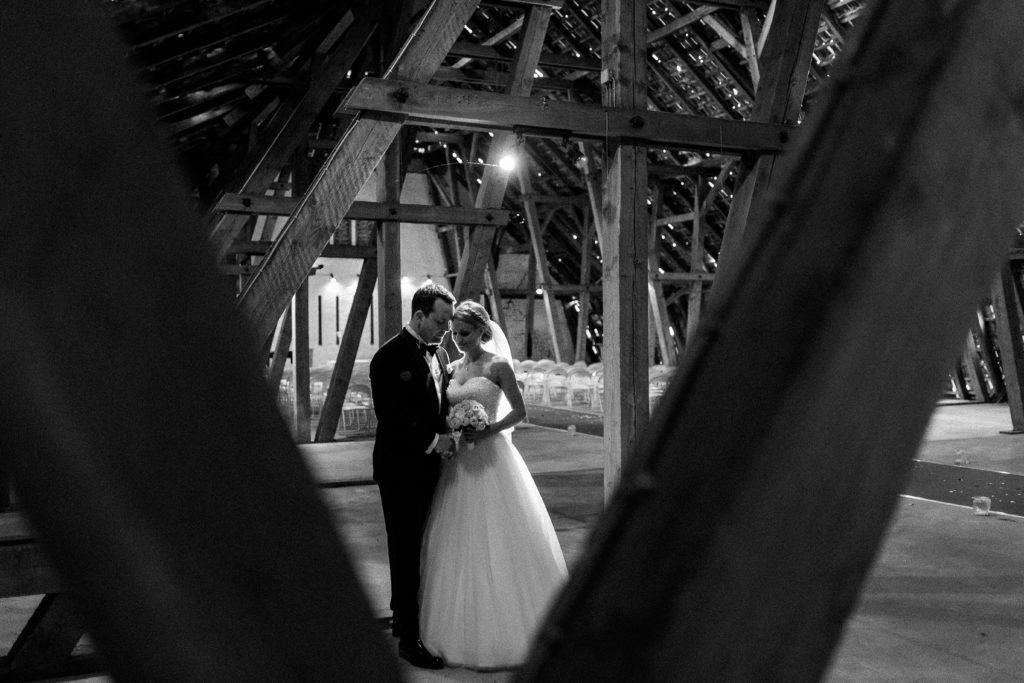 Hochzeit_Gut_schoenau-547