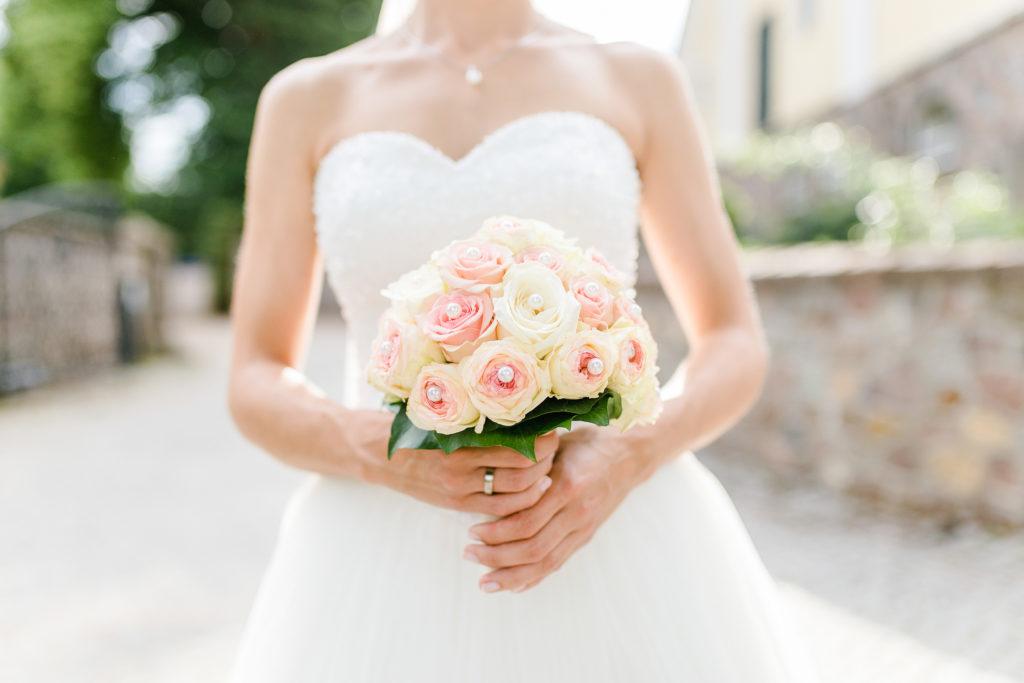 Hochzeit_Gut_schoenau-552