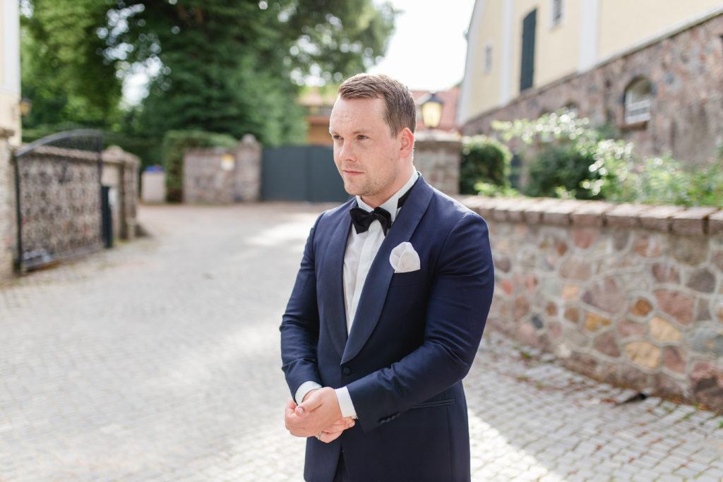 Hochzeit_Gut_schoenau-556