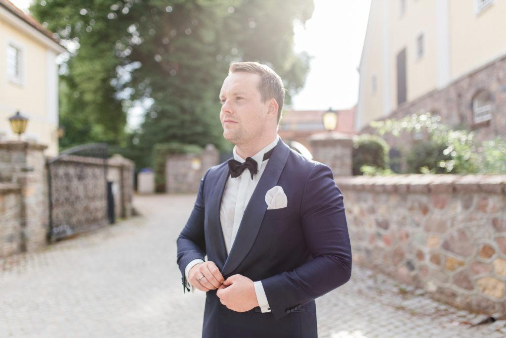 Hochzeit_Gut_schoenau-559