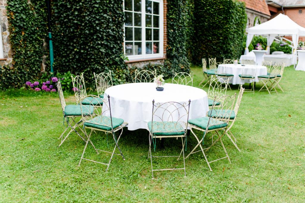 Hochzeit_Gut_schoenau-59
