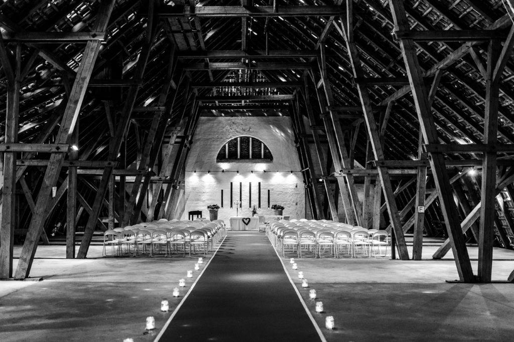 Hochzeit_Gut_schoenau-61