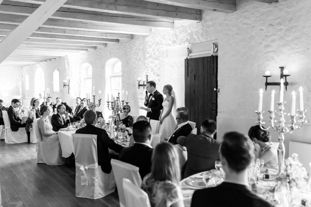 Hochzeit_Gut_schoenau-643