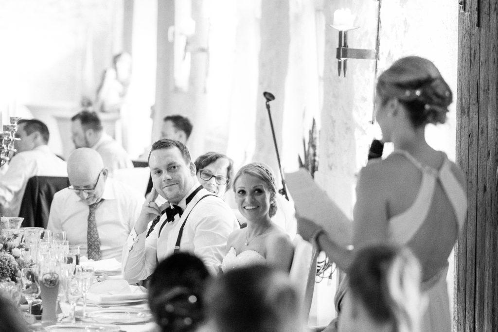 Hochzeit_Gut_schoenau-684
