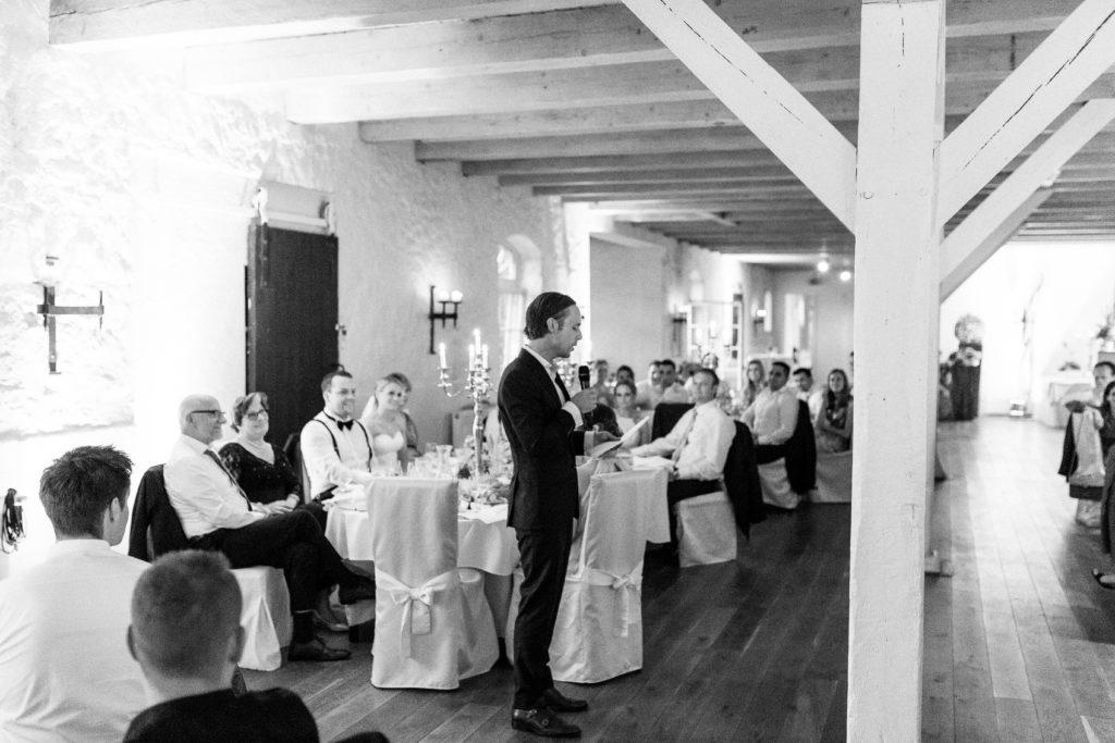 Hochzeit_Gut_schoenau-700