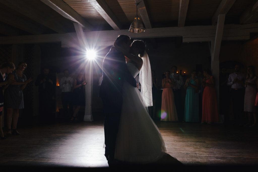 Hochzeit_Gut_schoenau-723