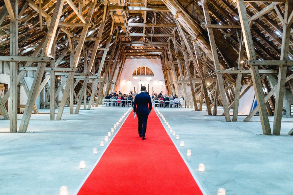 Hochzeit_Gut_schoenau-73