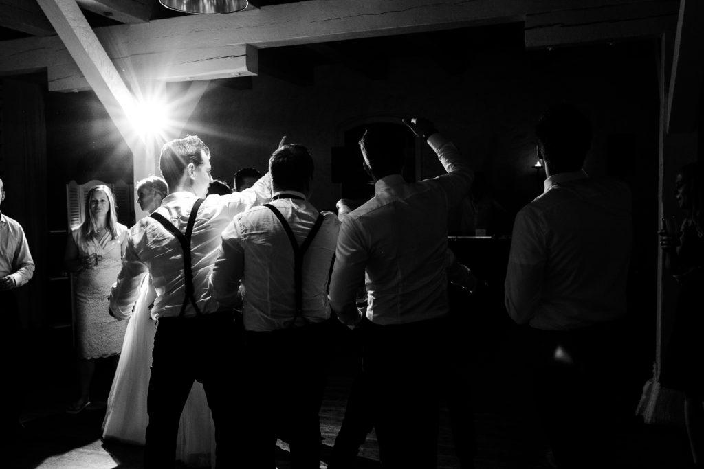 Hochzeit_Gut_schoenau-747