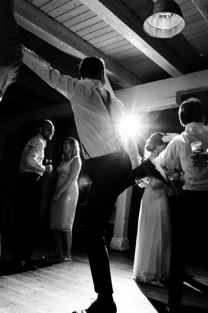 Hochzeit_Gut_schoenau-755