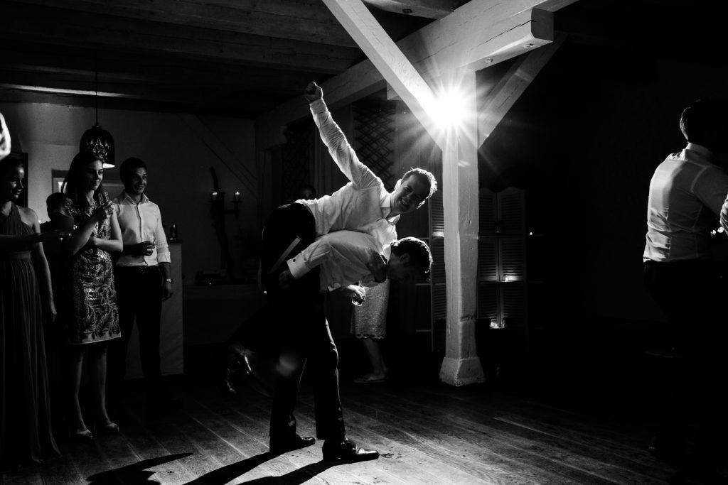 Hochzeit_Gut_schoenau-770