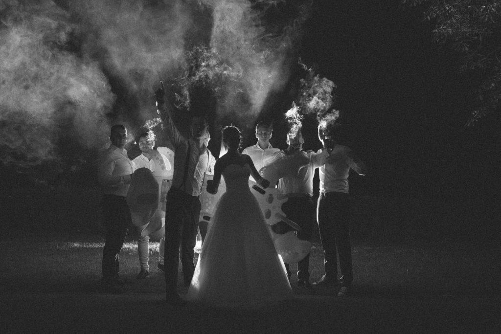 Hochzeit_Gut_schoenau-779