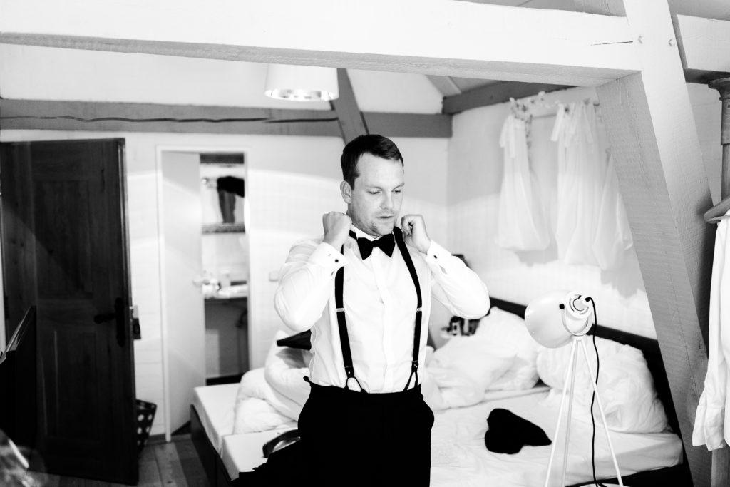 Hochzeit_Gut_schoenau-8