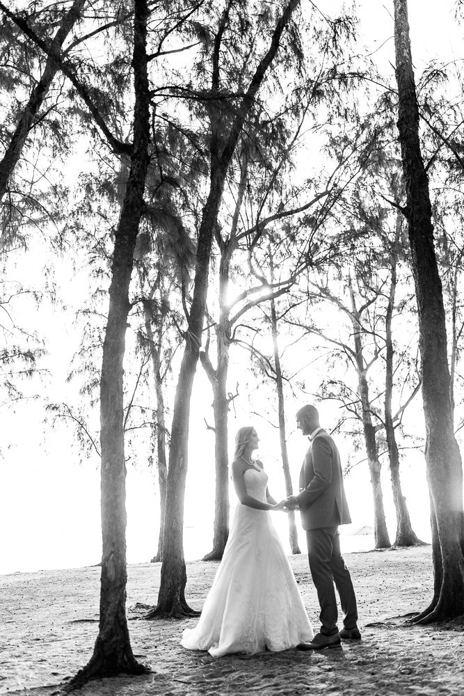 After-Wedding-Shooting_mauritius_1241