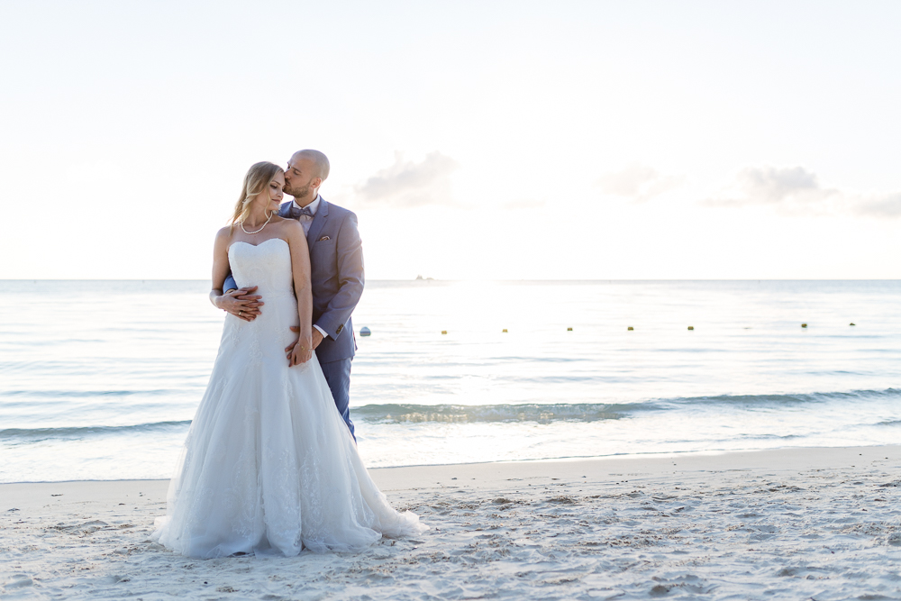 After-Wedding-Shooting_mauritius_1377
