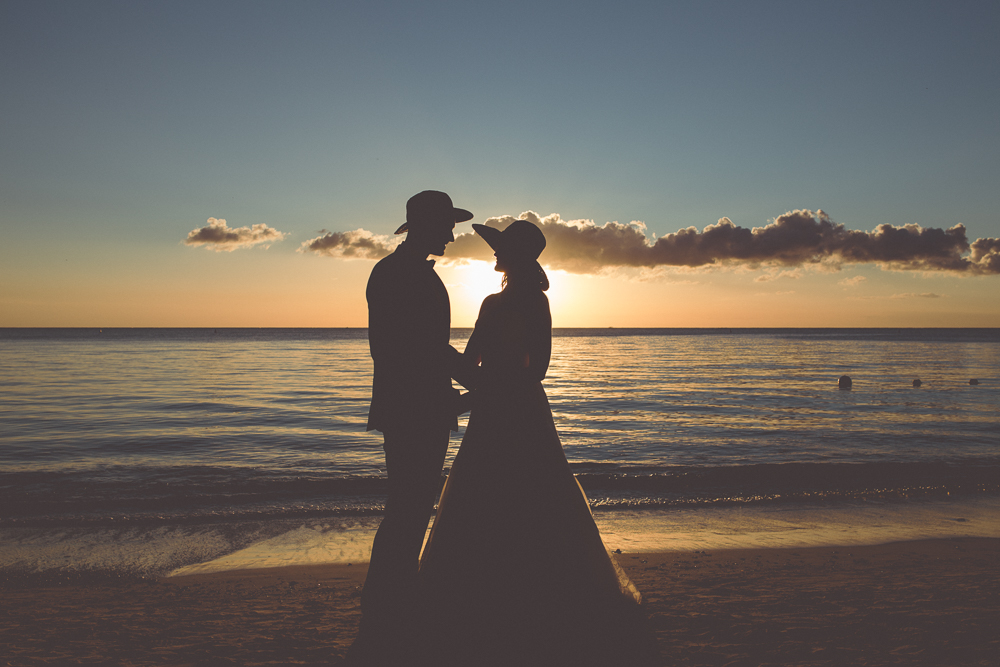 After-Wedding-Shooting_mauritius_1475