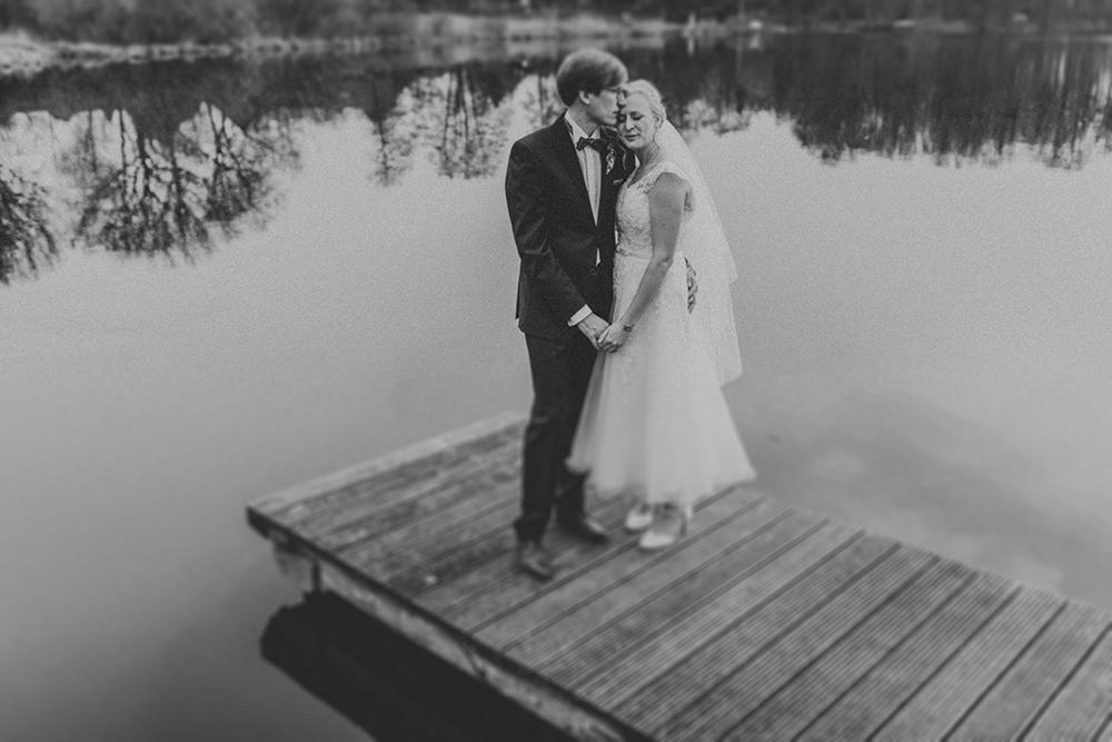 Heiraten in Mühbrock